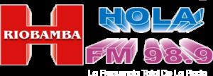 Radio Hola